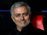Моуринью: «Теперь «Манчестер Юнайтед» стал одним из фаворитов на победу в Лиге Европы»