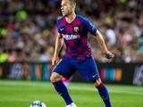 Официально: Артур перейдет из «Барселоны» в «Ювентус»