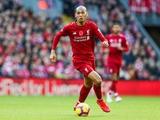 Полузащитник «Ливерпуля»: «Мы выиграем чемпионат Англии»