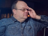 Артем Франков: «Искренне поражен, насколько академично и стильно «Динамо» укатало «Шахтер»