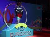 Билеты, визы, отели: УЕФА разъяснил нюансы переноса Евро-2020