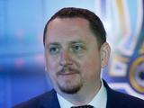 Печерский районный суд Киева подтвердил обоснованность подозрения директору «ФФУ Продакшн»