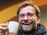 Клопп посоветовал футболистам отказаться от социальных сетей