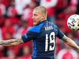 Защитник сборной Финляндии: «Мы не станем играть на ничью с Россией»
