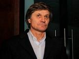 Василий Рац: «Нам не нужна такая борьба с «договорняками»