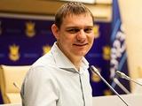 Спортивный директор ПФЛ Евгений Мороз: «Если «Минай» хочет повыситься в классе, то должен играть»