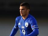 Потенциальный новичок «Динамо» Абада провел полный матч за «Маккаби» в чемпионате Израиля