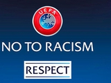 ФИФА ужесточила наказания за проявления расизма