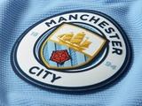 УЕФА открыл дело против «Манчестер Сити» в связи с возможным нарушением финансового фейр-плей