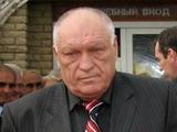 Александр ЖУРАВЛЕВ: «Ракицкий — человек подневольный, виноват «Шахтер»