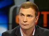 Олег Венглинский: «В матче Италия — Англия все решит один забитый мяч…»