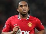 Бывшему полузащитнику «Манчестер Юнайтед» предъявили обвинение в ограблении банка и отмывании 5,5 миллиона евро