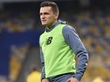 Александр Андриевский: «При Луческу в «Динамо» все стало солиднее, до мелочей»
