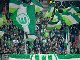 Болельщики «Вольфсбурга»: «Мораеса нужно было удалять в конце матча»