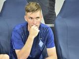 Сергей Сидорчук рассказал, что думает о внедрении системы VAR в чемпионате Украины