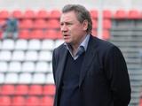 Андрей Канчельскис: «Пенальти сильно сказался на ходе финала — «Ливерпулю» не было смысла раскрываться»