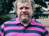 Алексей Андронов: «Кошмарная, разрушительная война ФФУ против одного из самых титулованных клубов восточной Европы»