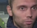 Александр Караваев: «Новичков принимаем хорошо, но все равно никто не хочет уступать свое место на поле»