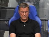 Александр ХАЦКЕВИЧ: «Никак не ожидал, что победим с таким счетом» (ВИДЕО)