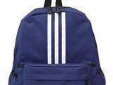 Будь бело-синим! ТОП-10 рюкзаков в «динамовских» цветах