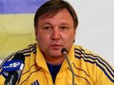 Юрию Калитвинцеву исполнилось 53 года...