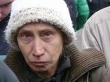 Её разыскивает изберком! Возможная соперница Путина на выборах президента.