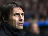 Анчелотти или Конте могут сменить Монтеллу на посту главного тренера «Милана»