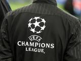 Клубы предлагают кардинальную реформу Лиги чемпионов