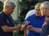 СМИ: владельцы «Динамо» пообещали Луческу купить любого игрока. Кроме одного...