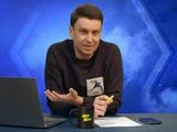 Игорь Цыганик о матче «Мариуполь» — «Шахтер»: «Футбольный фарс. Увидите, как «Мариуполь» будет играть с «Динамо»!»