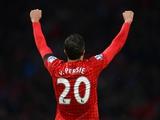 Ван Перси: «Перешел в МЮ, потому что «Арсенал» не предлагал мне новый контракт»