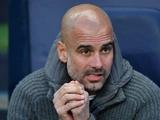 Гвардиола: «Манчестер Сити» продемонстрировал хорошую игру во всех матчах Лиги чемпионов»
