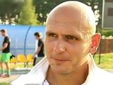 Иван Кривошеенко: «На минимальную победу с КуПСом «Ворскла» наиграет»