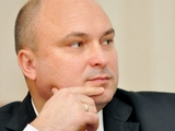 «Раздражительность Малиновского по пустякам — признак напряга», — экспертное мнение