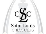 И вновь побеждает Карлсен: Онлайн-турнир Clutch Chess