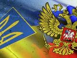 Украина vs Россия. Сравниваем уровень сборных по матчам с лидерами мирового футбола