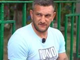 Горан Попов: «В «Динамо» были футболисты, которые тратили 30-50 тысяч долларов в месяц»