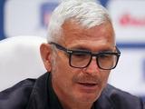 Фабрицио Раванелли: «В «Арсенале» отсутствует минимальная организация, которую обязан иметь профессиональный клуб»