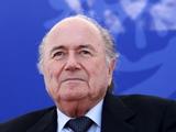 84-летний экс-президент ФИФА Йозеф Блаттер без осложнений и последствий перенёс коронавирус