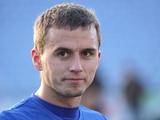 «Черноморец» подписал экс-игрока «Таврии»