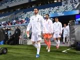 Вьери: «Ювентус» не попадет в Лигу чемпионов, а Роналду покинет команду»