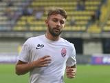Владлен Юрченко: «Либо все играем вравных условиях, либо заканчиваем чемпионат»