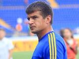 Алексей Полянский: «Хотелось бы поговорить с Бойцаном, но он то ли в Крыму, то ли в Москве»