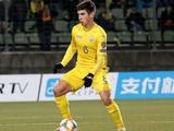 «Малиновский полностью готов к топ-чемпионату», — футбольный менеджер