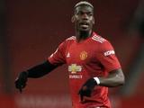 Сульшер — о будущем Погба: «Меня не волнует, что говорят представители футболистов»