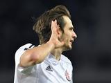 Герой последних матчей сборной Грузии может оказаться в «Баварии»
