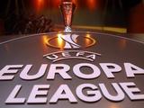 Официально. Лигу Европы доиграют Германии с 10 по 21 августа, финал — в Кельне