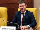 Юрист Юрий Юрченко: «Ближе к техническому поражению сборная Швейцарии»