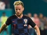Ракитич: «Евро-2020 может стать моим последним большим турниром со сборной»