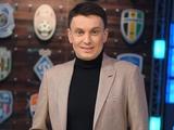 Игорь Цыганик — об отсутствии VAR на матче «Александрия» — «Динамо»